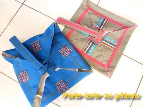 1_porte-tarte