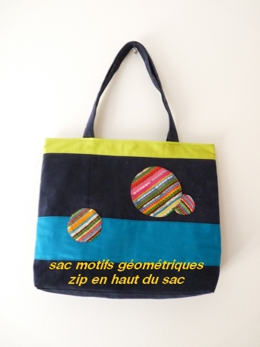sac03