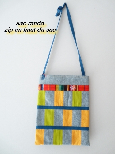sac05