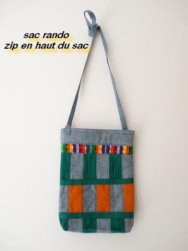 sac06