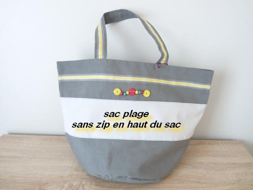 sac11