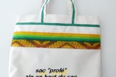 sac10